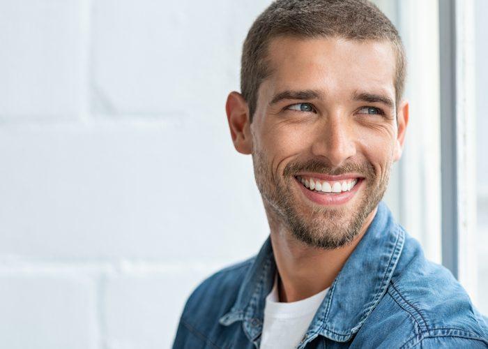 Dantų laminatės – ilgalaikė investicija į žavią šypseną