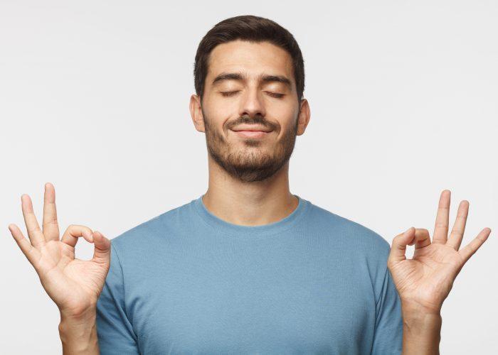 Sedacija – dantų gydymas be skausmo ir baimės