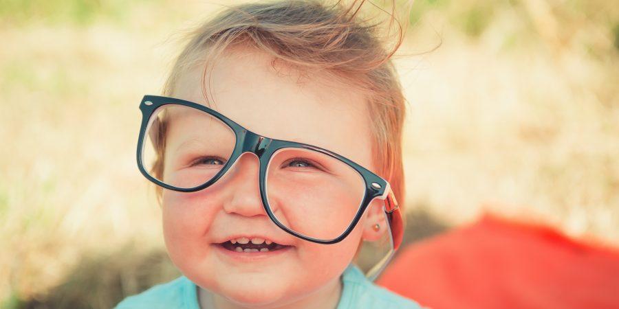 Patarimai: kaip paruošti vaiką vizitui pas odontologą?